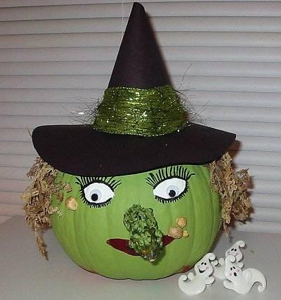 Pumkins Pumpkins And More Pumpkins Savedollarblog