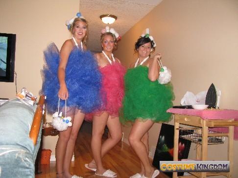 cool diy halloween costumes be - Bar Of Soap Halloween Costume