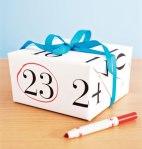 1884867-gift-wrap-xl