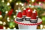 Christmas-santa-oreos-500x332