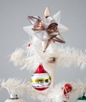 feather-tree-topper-ictcrop_gal