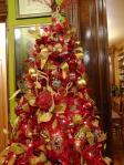 HSLCW-S09_Christmas-Tree-25_s3x4_lg