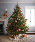 orange-christmas-tree-ictcrop_gal