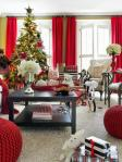 Original_Brian-Patrick-Flynn-Holiday-House-red-black-white-decor-vert_s3x4_lg