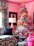 Original_Tobi-Fairley-whimsical-pink-Christmas-tree_s3x4_lg