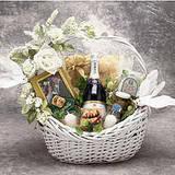 bth_Gift-Theosbasket