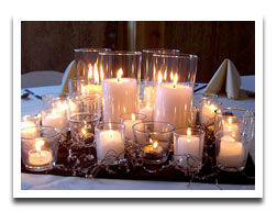 candle-creative-cheap-centerpiece