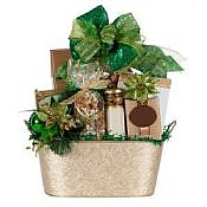 gift_basket_2_s