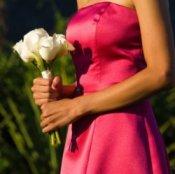 homemade_bridesmaid_dress_tm