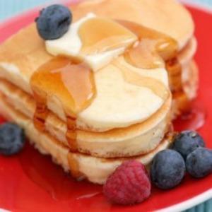 valentines_pancakes_s2
