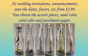 500f08e377a26mib-slide-wedding