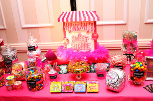 wedding-candy-buffet-136