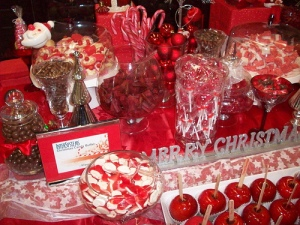 wedding-candy-buffet-142