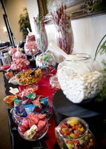 wedding-candy-buffet-149