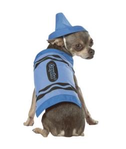 blue-crayon-costume-ictcrop_300