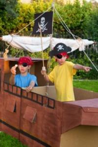 childs_dress_up_box_s2