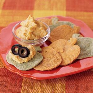 ghk-eyeball-mash-pumpkin-chips-1005-mdn
