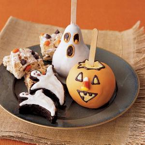 halloween-sweets-1004-mdn