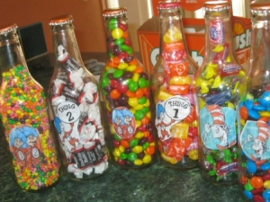Candy-Bottle-Gifts