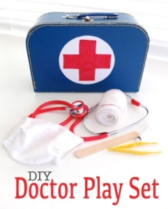 DIY-Doctor-Play-Kit