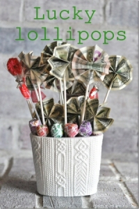 Lucky-Lollipops-Gift